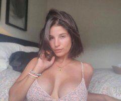 Philadelphia female escort - SWEET IN THE MIDDLE 🍆🥰🥵💯
