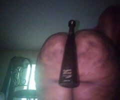 Am available for both incall or outcal - Image 4