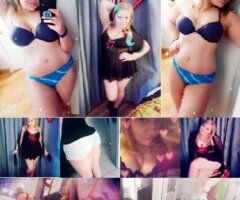 Racine female escort - 24/7 Try Me! I Will Do What Your Girlfriend Won't Do INcall OutCall Car Fun
