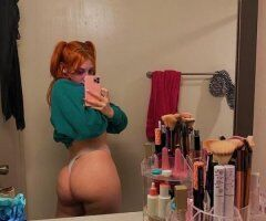 Milwaukee female escort - I'm available 24/7💦hot🔥sweet❤romantic❣💓