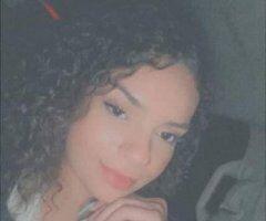 Oklahoma City female escort - Razzy Jazzy 🤪🥰