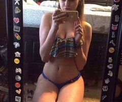 Cape Cod female escort - 💋LET ME TASTE YOUR DICK DADD🍆👅💦