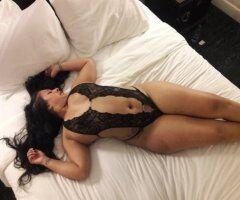 Monterey female escort - !!sexy latina !!! exotic spicy outcall/car date
