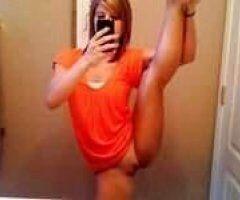 El Paso female escort - » 💕🔥💕 Gorgeous 🔥 Exotic 🔥 Addictive 🔥 Blond 💕🔥💕 27years»