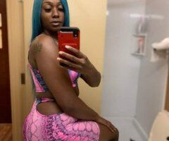 Hampton female escort - 💦 S A S S Y 💋