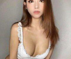 San Jose female escort - 💋Sexy Wet Asian💋