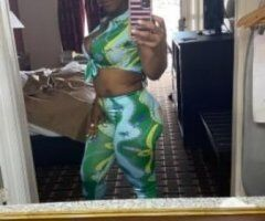 Jacksonville female escort - 💋👅💦 BETTER THEN YOUR BOTTOM BITCH💦👅💋