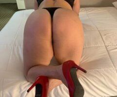 Boston female escort - hot brazilian🍌🔥🔥
