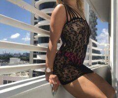 Phoenix female escort - Sexy. Sophisticated beauty
