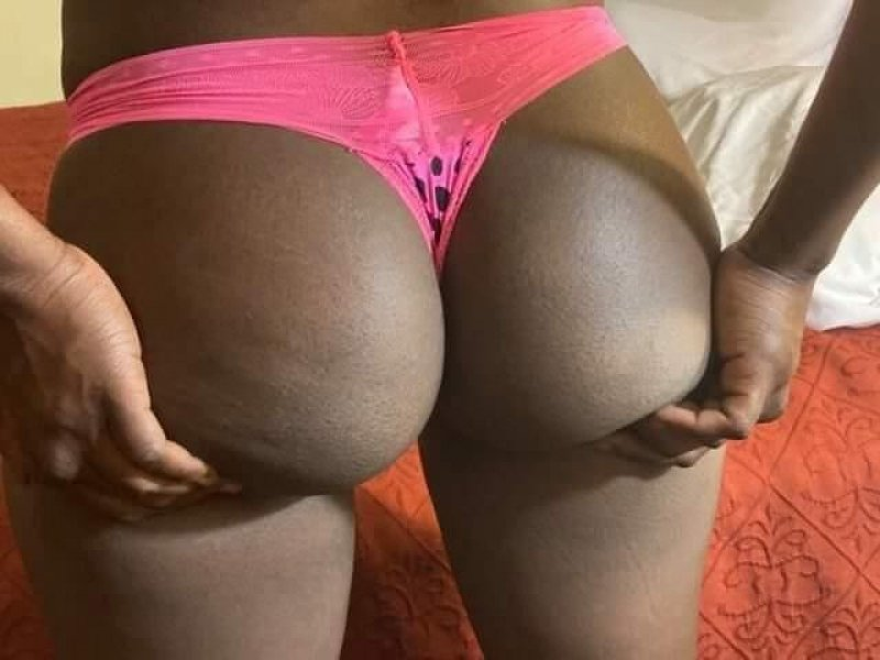 💦😽🍓🍫If You Think You Can Hang Try Your Luck👅🍆💦💦 - 5