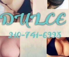 San Antonio female escort - ❤❤❤❤TEXT ONLY!!