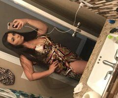 Phoenix female escort - I'm ready daddy in Phoenix/tempe