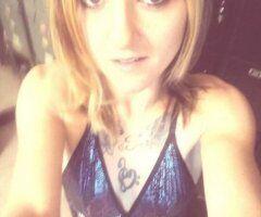 Tampa female escort - Greek Goddess