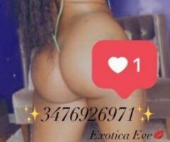 Tampa female escort - 🍍🍍🍍OUTS An Overnights 🍍🍍🍍Exotica Eve 💌💋 UBER ME2YOU ❣ lets Party while Twerk An Squirt 🌊🌊