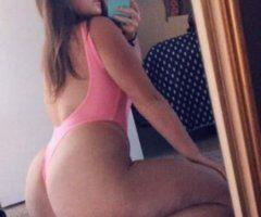 Long Island female escort - 💦New Goddess is all set for Solid Exotic n Erotic Naughty Games 💦In/Out/CAR Call📱24 Hours Open