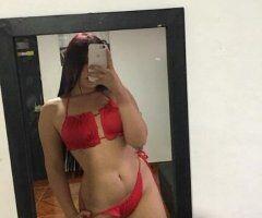 Miami female escort - chica sexy