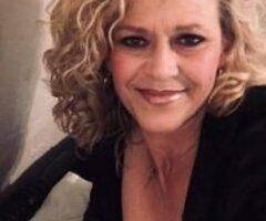 Tulsa female escort - 😈ᑕᑌᗰ ᗰᗩKᗴ ᗰᗴ ᘜᗩᘜ Oᑎ IT ᗷᗩᗷY👅🍭💦ᗰOᗩᑎ😋ᗪᗩY ᗰOᑎᗪᗩY ՏᑭᗴᑕIᗩᒪՏ💕
