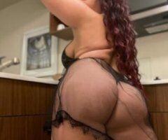 Everett female escort - 🌺🌹100% Real Busty Italian Bombshell • Availble in Lynnwood!🌹🌺