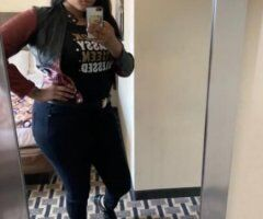 Brooklyn female escort - Sexy BBW massage