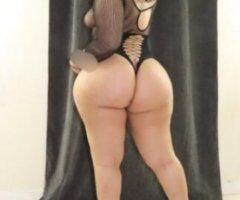 Bronx female escort - Jezabel bigbooty in town 😍😘