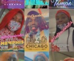 """Miami TS escort female escort - Chattanooga's Finest """"THE ASs of tHE SOUTH!"""" is Here."""