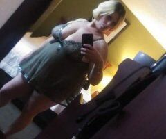 Bowling Green female escort - HEYYYY YALL IM HERE!!! TEXT NOW, AND COME SEE ME!!!