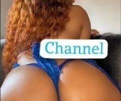 Lafayette female escort - Amber 💥 new in town