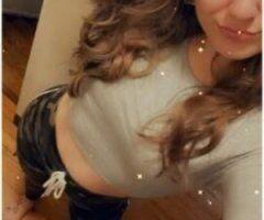 Cincinnati female escort - BACK AGAIN❤ UPSCALE INCALL LEXII 😻