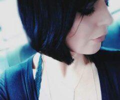 Medford female escort - 😍😍THE BEST IN MEDFORD TO 😍😍💋💋
