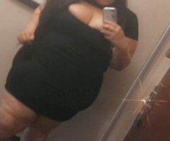 Orange County female escort - DOWNEY INCALLS 💲6️⃣0️⃣💲Qk 💦 aNy SQuiRReLS 🐿 LoOkin 4 a 🥜 NuT 🥜