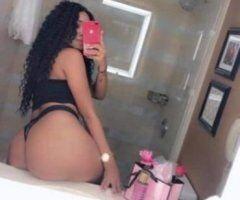 Manhattan female escort - Latinaa Ready To Meet💖 Respectful Gentlemen ONLY Hablo espanol 📲📲 Llamame / Call me