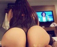 Nashville female escort - Sexy Hispanic New In Town ‼😁😜 INCALLS 24/7PLEASE READ AD!!!!