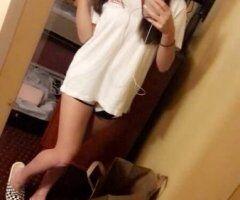 Chico female escort - I'm Available Incall & Outcall 💦💦 (972) 848-0655