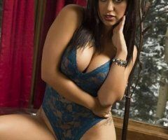 Los Angeles female escort - Beautiful charming, i will let you know what a jentle touch of heaven feels like