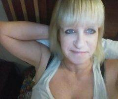 Orange County female escort - Babyblue