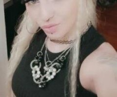 Nashville female escort - 100% real