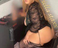 Philadelphia female escort - 💥 Limited Time 💥 Latina Gabriella 💥 REAL & RECENT PICS ✅