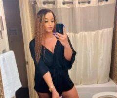 Philadelphia female escort - Lets have some fun 💕