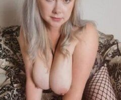Pittsburgh female escort - 💋Let's Have Some Fun🍓Looking For In call/Out call and🚗 Car Fun💝Available 24/7💕