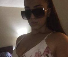 Philadelphia female escort - only serious injuries only i do not send pictures