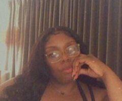 Chicago female escort - BBW VIDEO CHATS