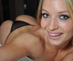 Mendocino female escort - 💋💋💋💋 Hookup service check photo 💋💋💋💋 (530)237-4846