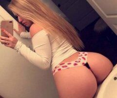 Bakersfield female escort - I'm the Best Curvy In Town !! Need Lovers !!