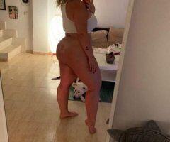 Bowling Green female escort - 💖🌀💖Homeless Vip service👉Need car/hotel Fun💖🌀💖