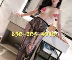 Dothan female escort - ✨♛New Best Asian Girls here♛✨ ♛HOT❤️SEXY❤ 830-205-4010