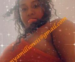 Beaumont female escort - Beaumont!!!👑 I'm 🔙😎Mya Millions The Chocolate🍫Treat🍰