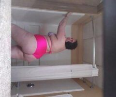 Newport News female escort - im avaliable now for sum fun