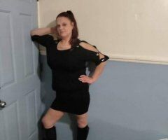 South Bend female escort - Available now