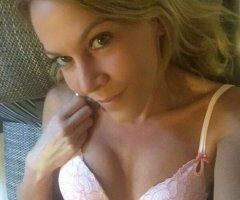 Salt Lake City female escort - You are one step away from the best time! Mature Yet AFFORDABLE!