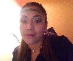 Tucson female escort - Aim To Please